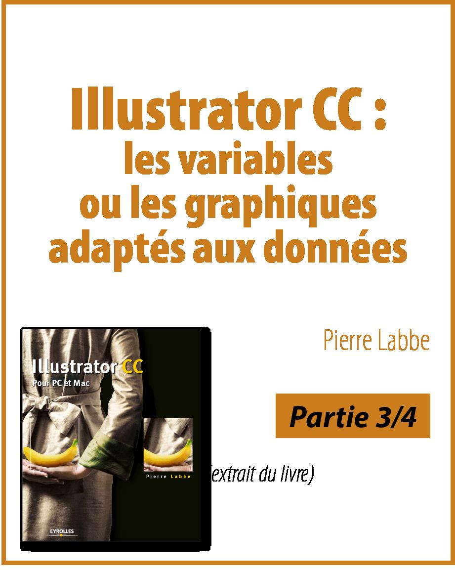 Les variables avec Illustrator (3/4) - experts-graphiques com